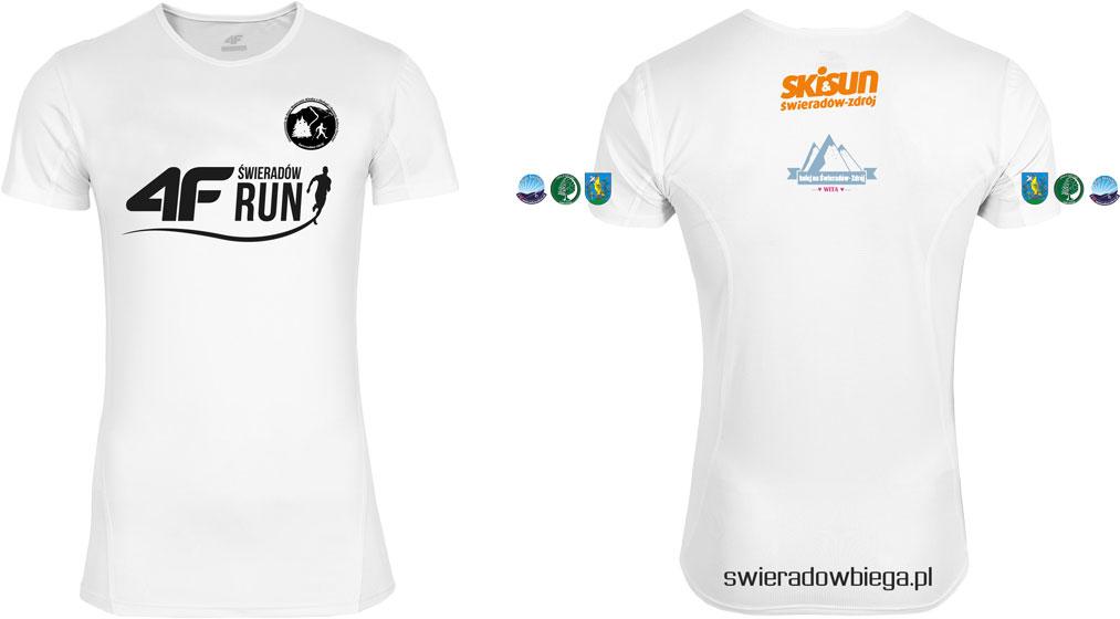 koszulka_4f_swieradow_run