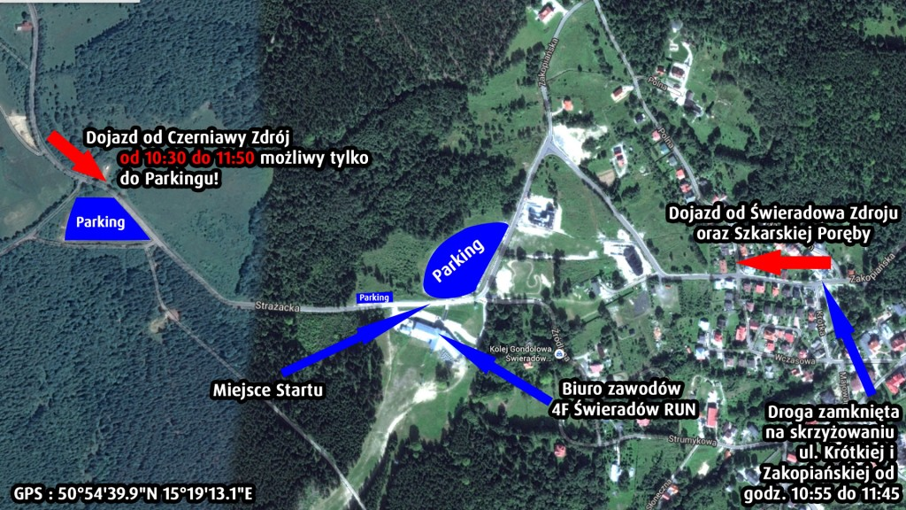 mapa_sytuacyjna-2