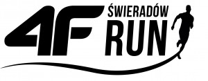 4F_swieradow_run