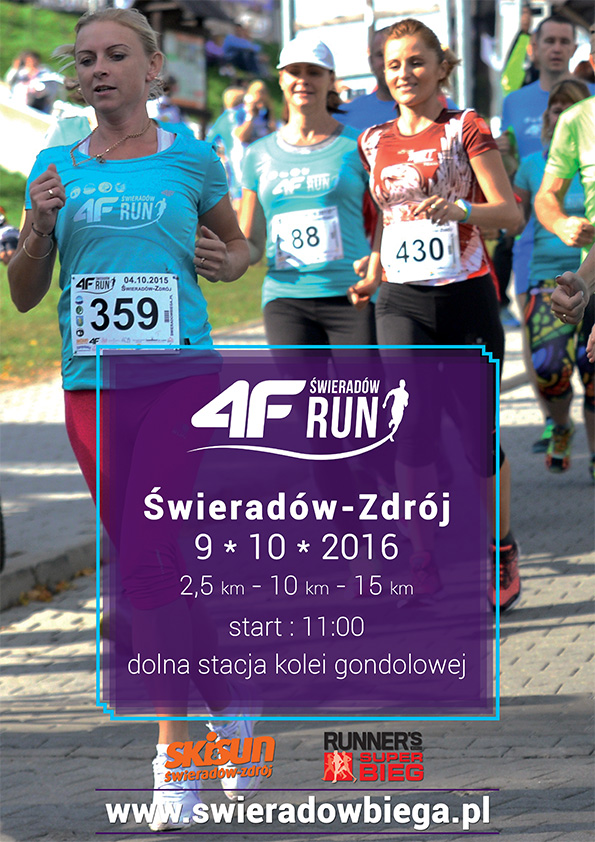 4f_swieradow_run_swieradow_zdroj_www